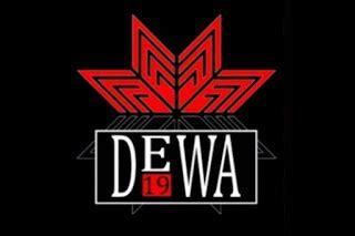 Free Download Dewa 19 Roman Picisan Dewa 19 Roman | kunci gitar dewa 19 roman picisan