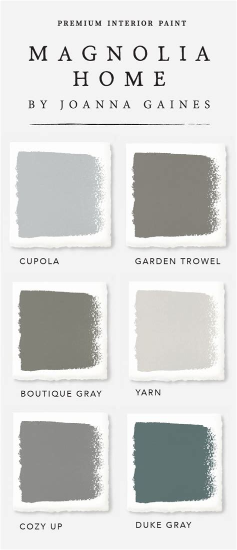 joanna gaines paint colors 25 best ideas about joanna gaines farmhouse on pinterest