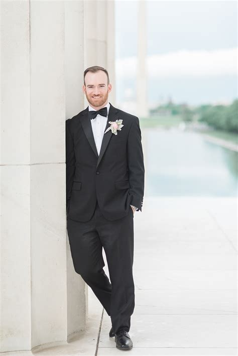Wedding Attire Tips by Three Tips For Dressing Your Groom