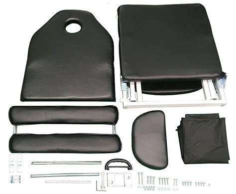 Folding Barber Chair by Portable Barber Styling Chair Guide To Folding Reclining