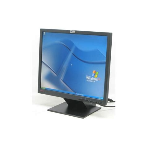 Monitor Lcd Forsa tft computer monitor for sale in kenya