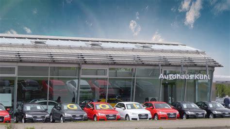 Audi Autohäuser Deutschland by Kraftfahrzeuge Garage Reparatur Und Service In Gifhorn