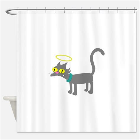 simpsons shower curtain simpson shower curtains simpson fabric shower curtain liner