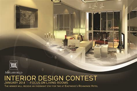 interior design contest home designer interiors 2014 isaantours