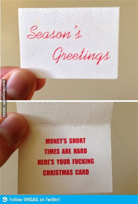 Christmas Card Meme - christmas card funny meme funny memes and pics