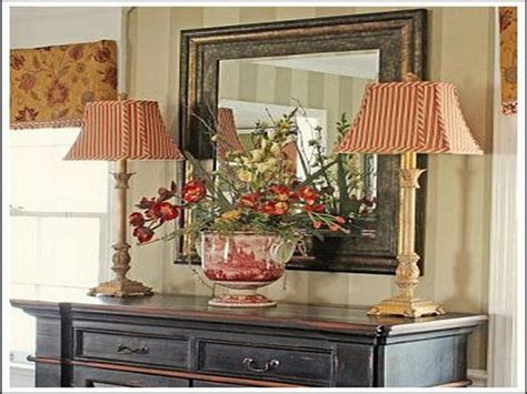 decorating a dining room sideboard dining room buffet