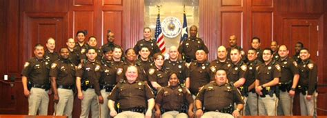 Ft Bend County Court Records Fort Bend County Tx Justice Center Court Security Staff