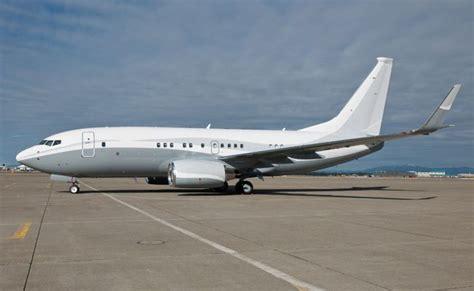 Kaos Harleydavidson Lebanon related keywords suggestions for new jets