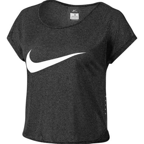 Nike Swoosh S Shirt nike run free swoosh cool shirt s backcountry