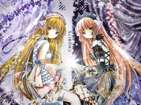 wallpaper anime twins anime twins images twins hd wallpaper and background
