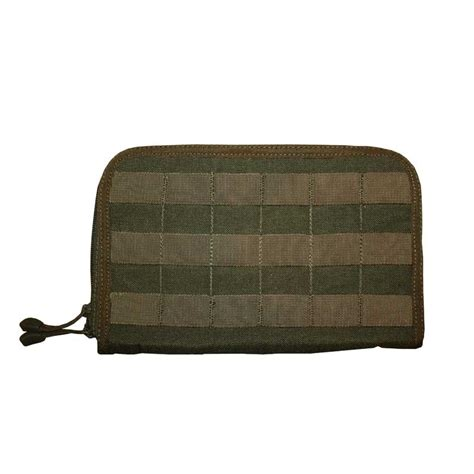 pouch molle ia commanders molle pouch command utility molle pouch