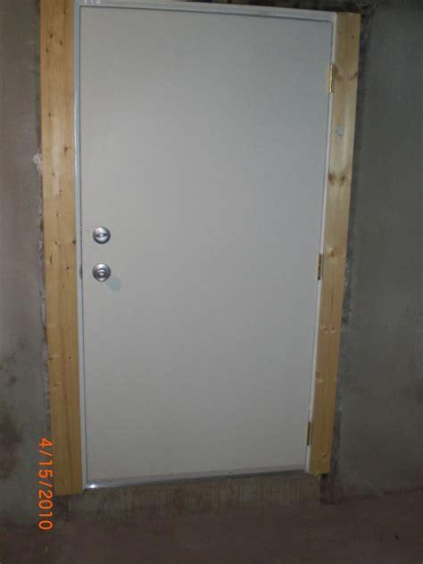 basement exterior door basement doors windows budget waterproofing