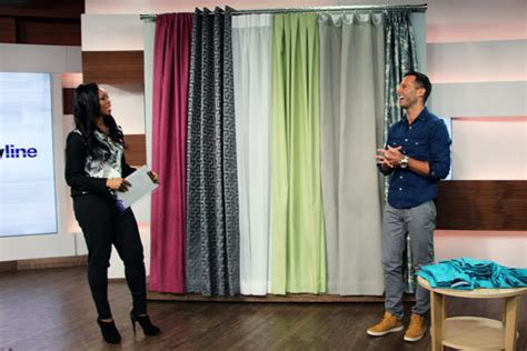 Basic Drapery Tops a lesson in drapery tops cityline