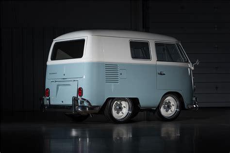 1966 volkswagen microbus 1966 volkswagen microbus 197245