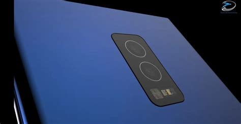 galaxy note ii concept phones samsung galaxy note 9 gets introduced to the world thanks to detailed concept phones
