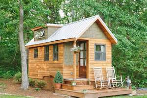 tiny homes designs wind river bungalow of chattanooga tiny house lifestyle