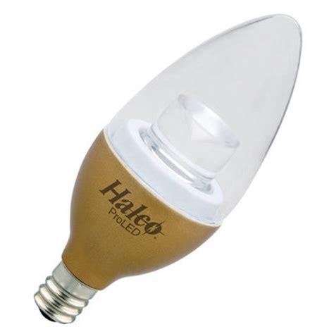 25 watt led light bulb 25 watt incandescent a15 appliance light bulb 415331