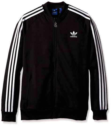 Jaket Adidas Zipper By Snf2012 adidas originals jacket designed to excel