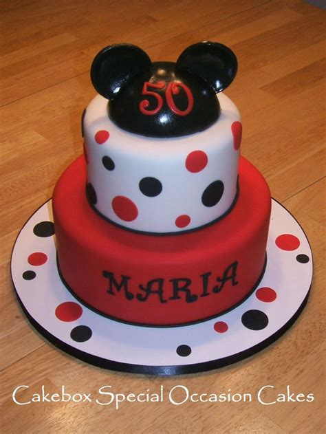 themed birthday cakes for adults pinterest discover and save creative ideas