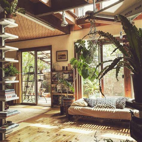 best 25 japanese interior design ideas on zen
