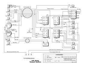 cadillac fuel wiring diagram get free image about wiring diagram