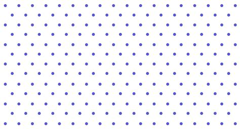 Polka Blue Bergo Busui Ay simply crafts polka dot collection royal blue click to enlarge