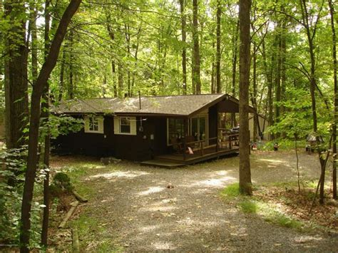 39 white oak rd nesquehoning pa 18240 home for sale