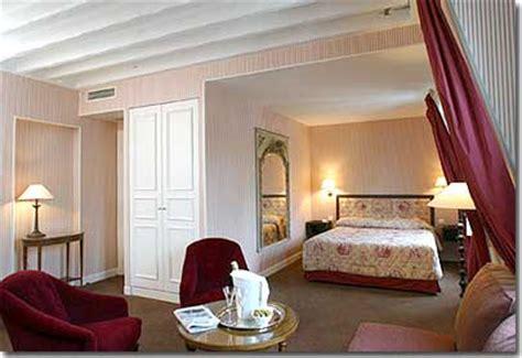 Hotel Lenox Montparnasse 3 Star Hotel Paris Hotel | the 3 star hotel lenox montparnasse paris visit our