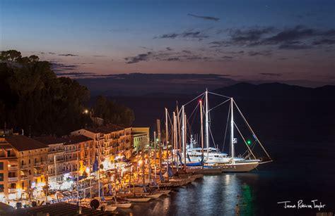 yacht club porto santo stefano argentario sailing week 2016 in porto santo stefano
