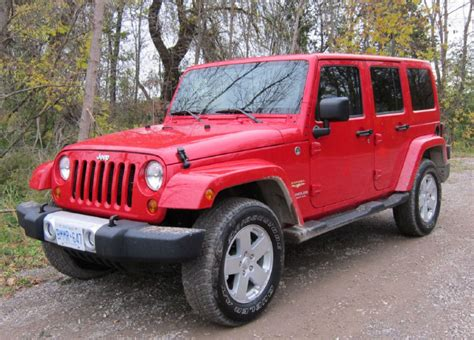 cars like the jeep wrangler cars like the jeep wrangler 28 images buy used 2011