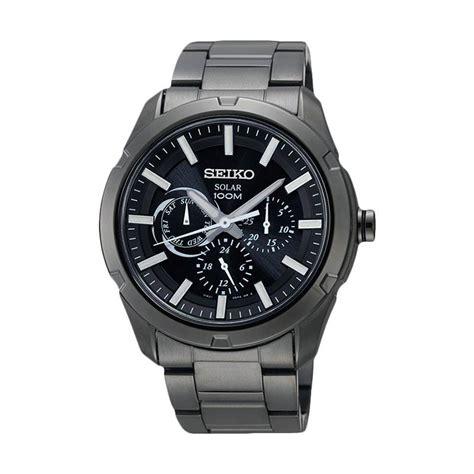 Murah Jam Dinding Seiko Qxa041s harga jam tangan seiko klasik 28 images jam tangan klasik simple grosirmu dot review seiko
