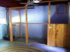 25 best ideas about dog kennel inside on pinterest dog dog kennel fencing options fence gallery