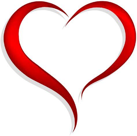 hart of