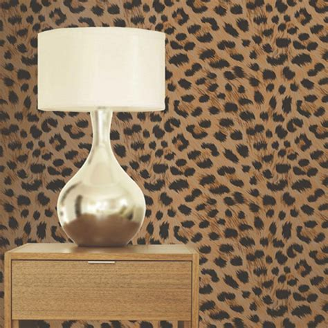 animal print bedroom wallpaper experimentive animal print inspired wallpapers design