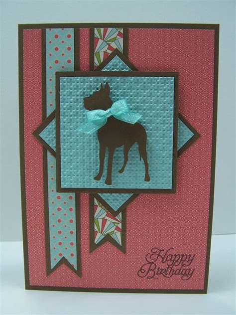 Handmade Birthday Card For Lover - stin up handmade greeting card happy birthday card