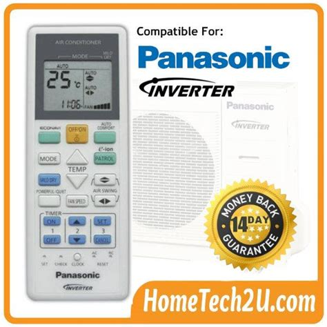 Ac Panasonic Alowa Econavi panasonic econavi inverter air con end 10 17 2018 12 15 am