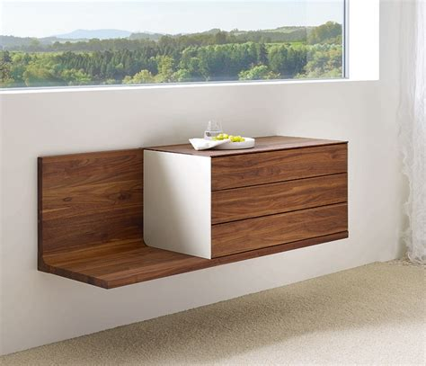 bedroom cupboards uk beautiful bedroom cabinets team 7 riletto from wharfside