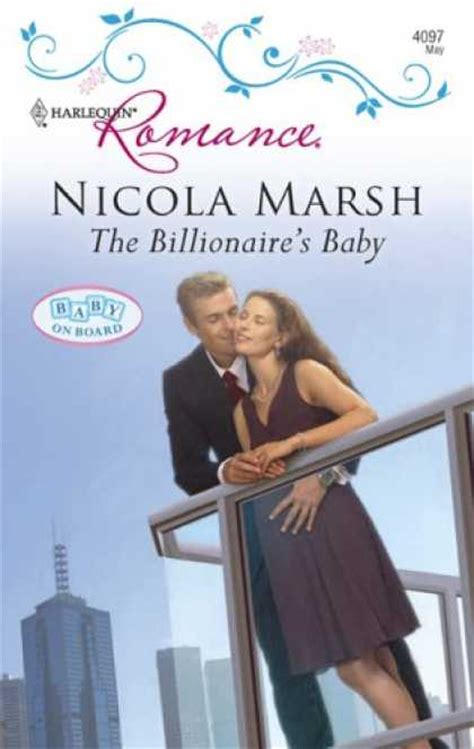 taming the texan billionaires and babies books books about parenting covers 750 799