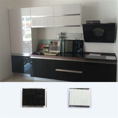 kitchen cabinets australia modular kitchen cabinets australia kitchen cabinets