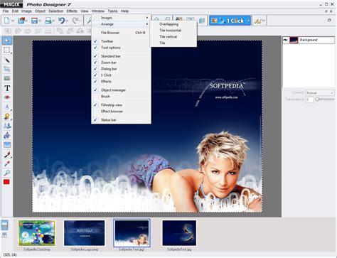 adobe photoshop cs8 full version rar adobe photoshop cs8 full version with serial key