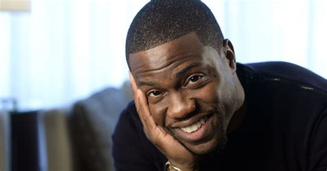 kevin hart images kevin hart is the biggest little man in hollywood