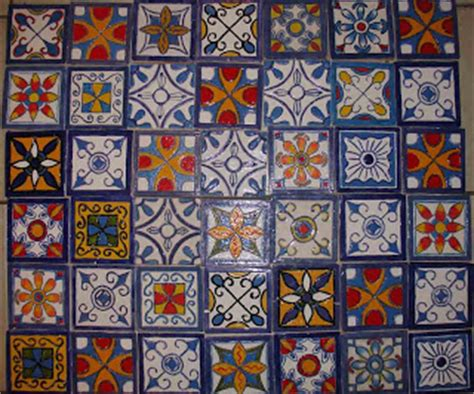 Handmade Tiles South Africa - handmade tiles south africa handmade tiles calitzdorp