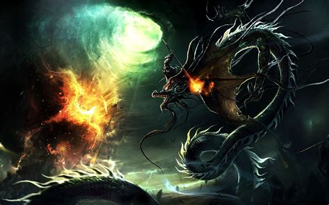 wallpaper hd epic epic dragon wallpapers wallpaper cave