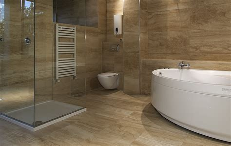 wandtegels badkamer belgie natuursteen tegels voor en nadelen van natuurstenen vloer