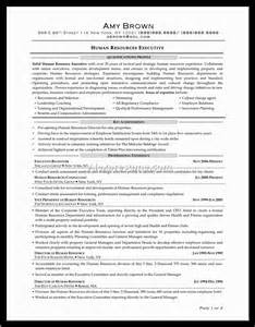 entry level human resources resume 100 entry level human resources resume customer