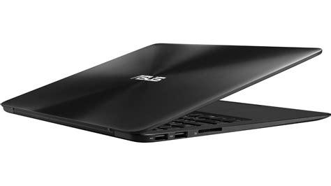 Asus Zenbook Ux 305 asus zenbook ux305 australian review gizmodo australia