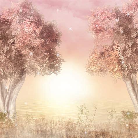 images  romantic backgrounds  pinterest