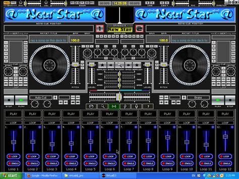 virtual dj 6 pro download full version atomix virtual dj pro 6 0 5 free download full version