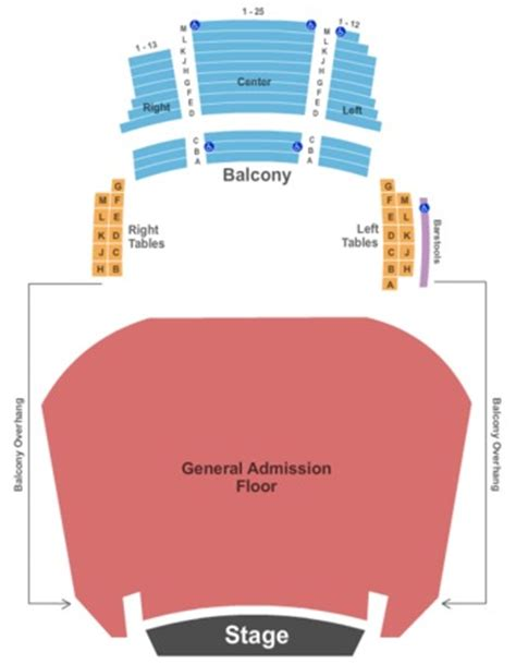 rock live orlando seating capacity rock live tickets in orlando florida rock live