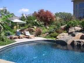 Tp make backyard pool landscaping ideas front yard landscaping ideas